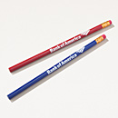 Bank of America Pencils - Set of 48