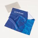 Merrill Lynch Microfiber Cleaning Cloth