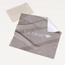 U.S. Trust Microfiber Cleaning Cloth