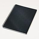 U.S. Trust Signature Leather Journal