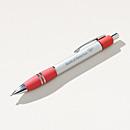Bank of America Ballpoint Pen