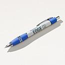 Merrill Edge Ballpoint Pen