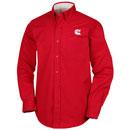 Port Authority® Easy-Care Dress Shirt