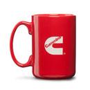 Jumbo Joe Ceramic Mug