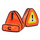 Road Rescue Auto Kit