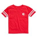 Toddler Game Day T-shirt