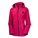 Ladies' Torrent Waterproof Jacket