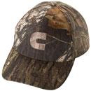 Cummins Mossy Oak® Cap (CI81185)