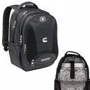 OGIO® Bullion Pack