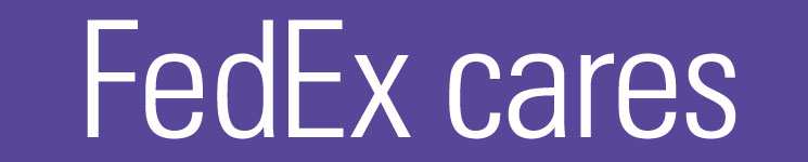 FedExFamilyHouse