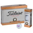 Titleist® PRO V1 Golf Balls