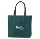 Promo Tote - Pack of 50