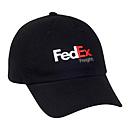 FedEx Freight Cap