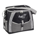 Streamlined Cooler Bag