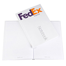 FedEx Express Custom Notebook