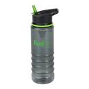 Essential BPA-Free Water Bottle