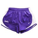 Ladies' Nike® Running Shorts