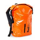 Stormtech Waterproof Backpack