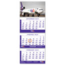 2016 Charters Calendars 25-pack