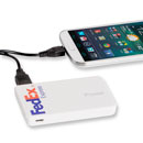 PowerJump Device Backup Battery