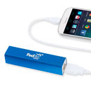 FedEx Racing Jolt Charger