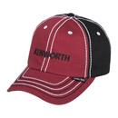 Since 1923 Label Cap