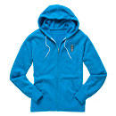 Ladies' Coldsnap Zippered Hoodie