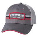 Front Patch Cap