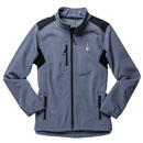 Metro Softshell Jacket