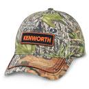Mossy Oak Obsession Cap