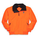 High-Vis Challenger Jacket