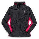 Ladies' Shadow Windbreaker