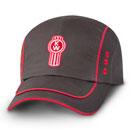 Ladies' Sport Cap
