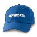 Fitted 3D Embroidery Cap