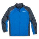 Lightweight Colorblock Jacket