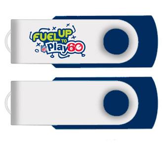 USB 2GB