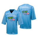 Youth Blue Jersey