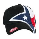 American Star Cap