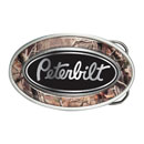 Realtree® Camo Belt Buckle