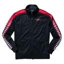 Redline Track Jacket