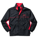 Breaker Storm Jacket