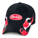 Canadian Flames Cap