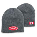 Canadian Flag Beanie