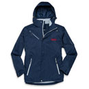 North End Storm Front Jacket