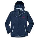 North End Storm Front Jacket