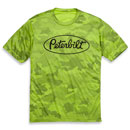 CamoHex T-shirt