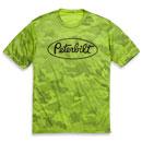 CamoHex T-shirt