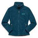 Ladies' Greenland Jacket