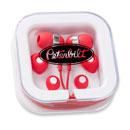 SmartSound Earbuds