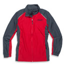 Ladies' Lightweight Colorblock Jacket